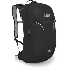 Lowe Alpine AirZone Active 18 Backpack Men, zwart